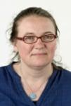 Bregje Onwuteaka-Philipsen.png