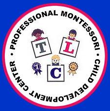 Tender Loving Care Montessori