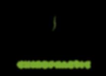 Harrisdale Chiropractic Logo_portrait -