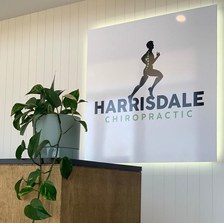 Harrisdale-Chiropractic-Background