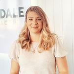 Sara Profile Image.jpg