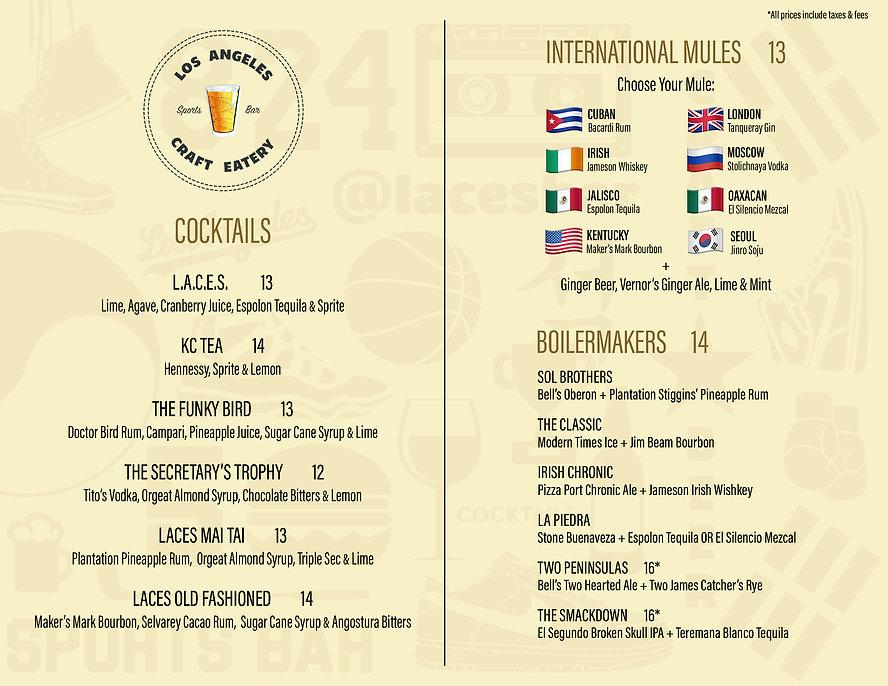 Soft Open Cocktail List.jpg