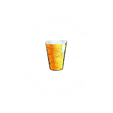Los Angeles Craft Eatery Sports Bar 2.pn
