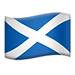 flag-for-scotland_1f3f4-e0067-e0062-e007