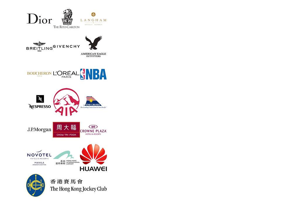 Logos Web 2021.jpg