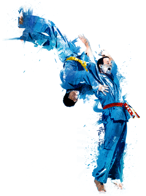 vovinam-tech_edited.png