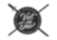 Logo-Viet-noir.png