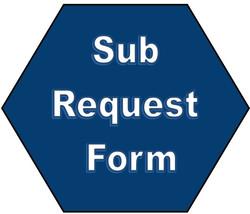 Sub Request Google Form