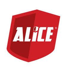 ALICE+Training.jpg