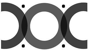 logo.1a.jpg