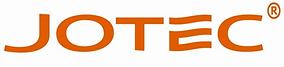 logos_Ates_360x140.jpg
