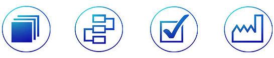 icones_categories.jpg