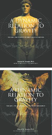 dynamic_covers.jpg