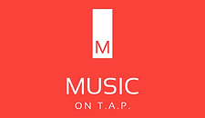 music-on-tap-logo.png
