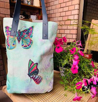 butterfly bag.jpg