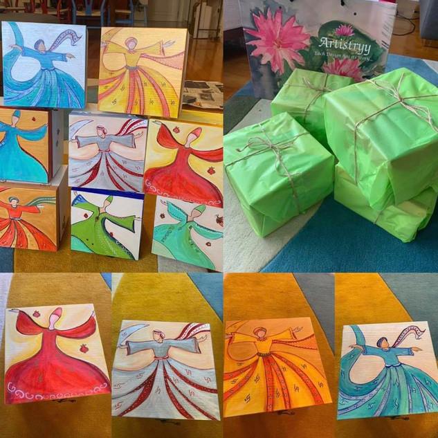 sufi boxes.jpg