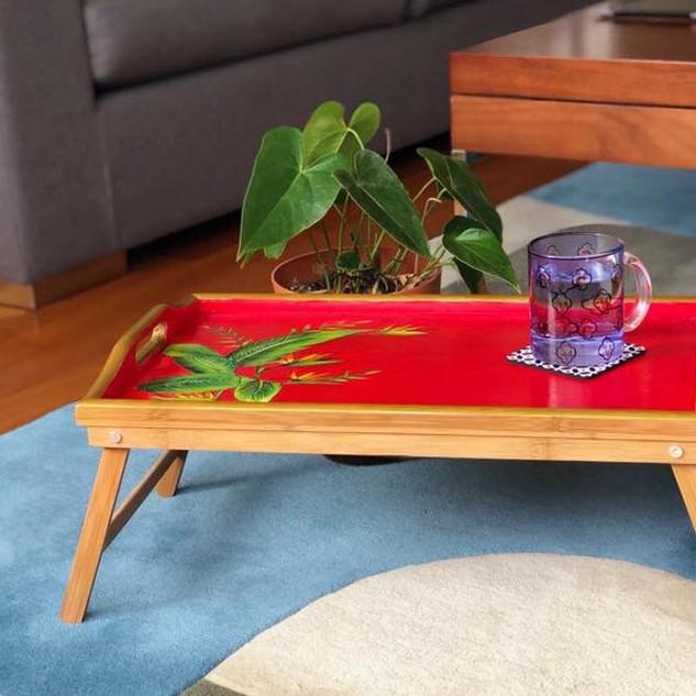 bed tray.jpg