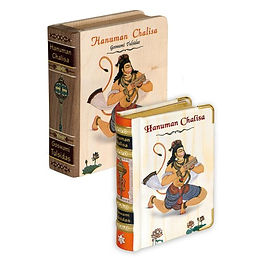 a7-hanuman-chalisa-book-and-box-500x500.