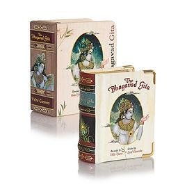 a8-box_with-book-500x500.jpg