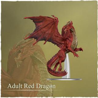 1 - adult red dragon.jpg