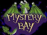 Mystery Bay logo