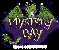 info@mystery-bay.com