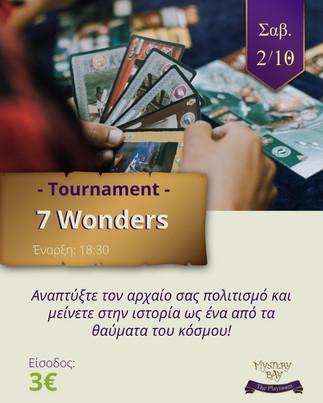 7Wonders_Events.jpg