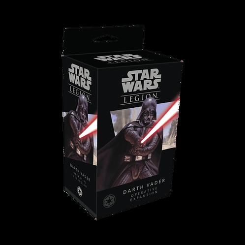Star Wars Legion: Darth Vader Operative Expansion