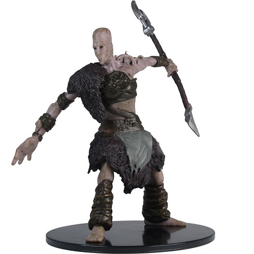 STONE GIANT DREAMWALKER (SPEAR)