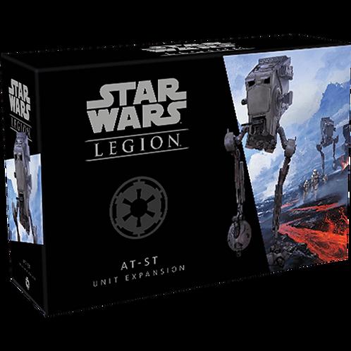 Star Wars: Legion - AT-ST (Exp)