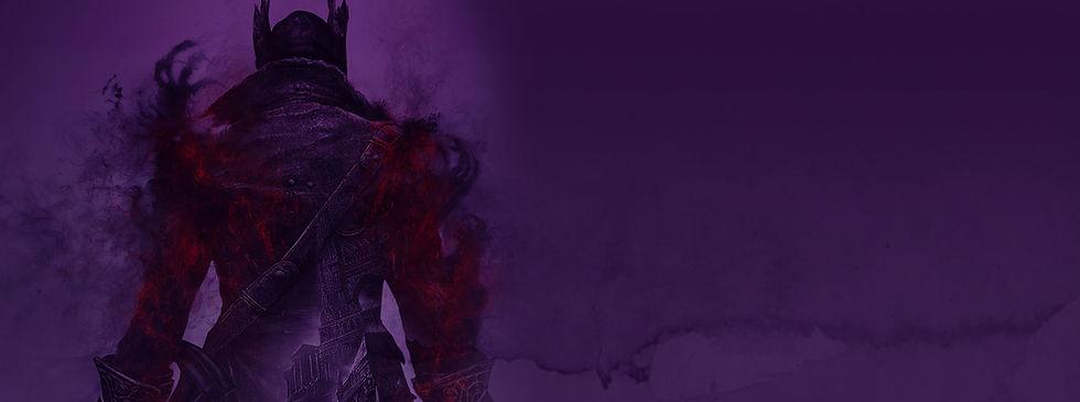 bloodborneweb3.jpg