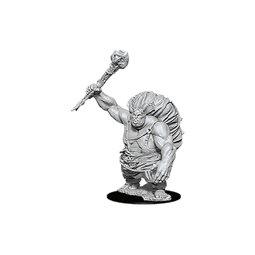 D&D Nolzur's Marvelous Unpainted Miniatures: Hill Giant
