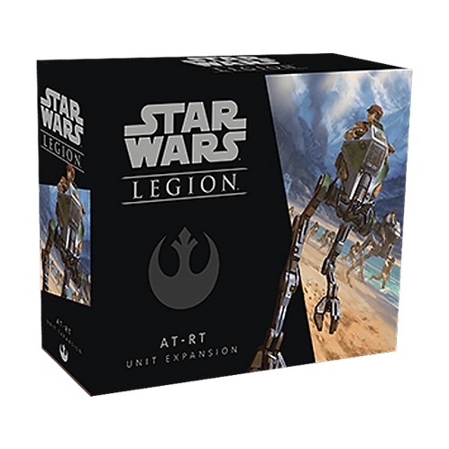 Star Wars: Legion - AT-RT (Exp)