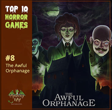 No8_The Awful Orphanage_Top 10_Horror Ga