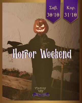 HorrorWeekend_Events.jpg