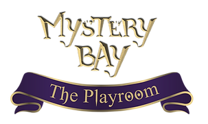 logo playroom low.png