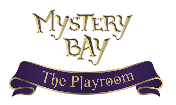 logo playroom low.png