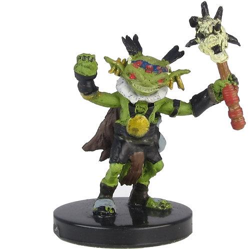 Goblin Chief
