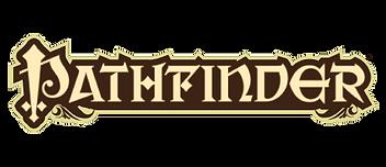 RPG-Pathfinder.png
