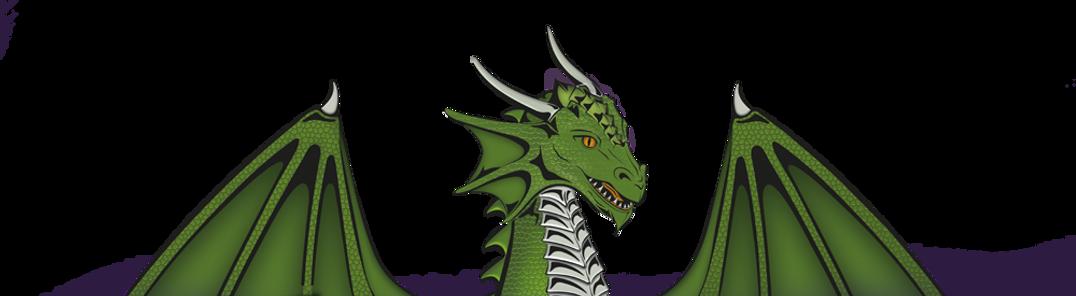 logo test dragon.png
