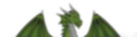 logo test dragon.png