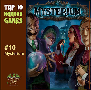 No10_Mysterium_Top 10_Horror Games_Insta