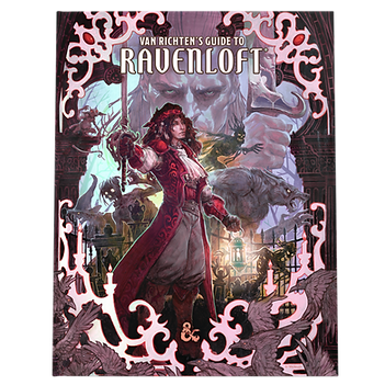 dungeons-dragons-dungeons-dragons-5th-edition-van.png