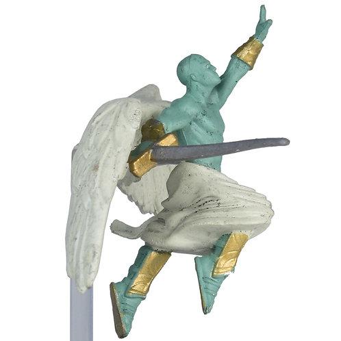 PLANETAR ANGEL