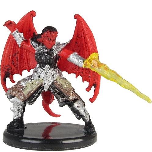 CAMBION DEVIL(Spell)