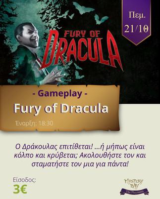 FuryofDracula_Event.jpg
