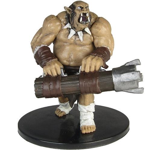 Ogre Battering Ram