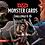 Thumbnail: D&D Monster Card Deck: Levels 6-16