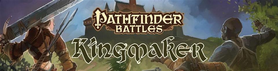 Pathfinder-Kingmaker-Header_medium.jpg