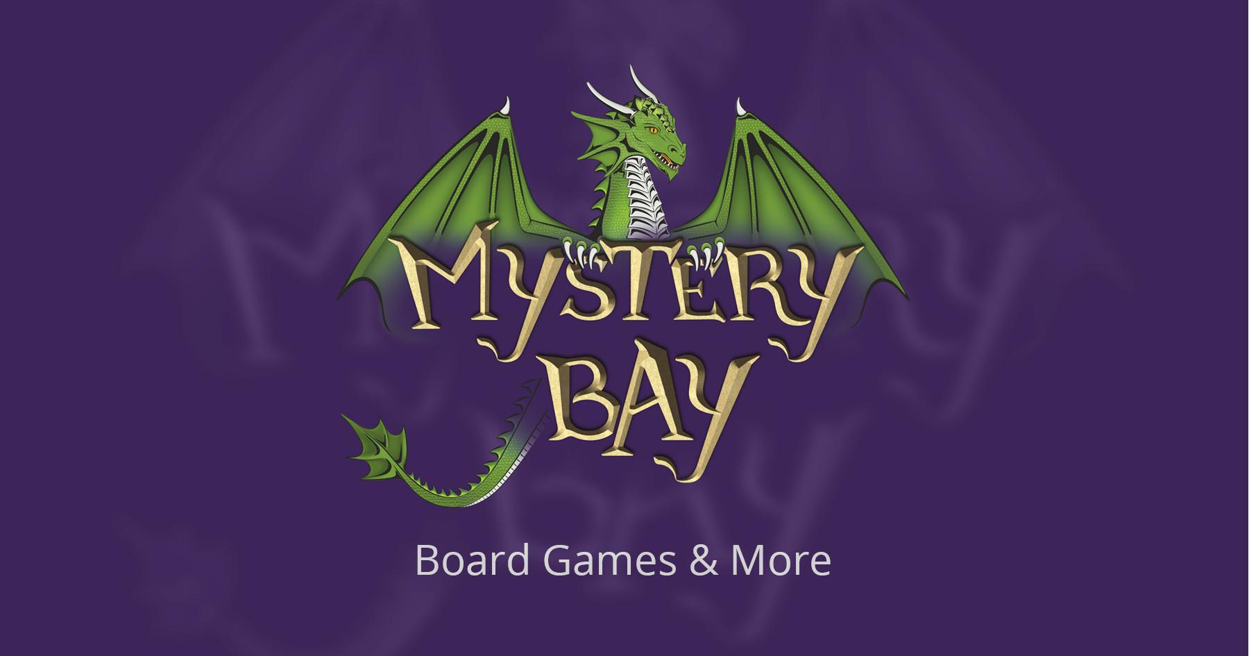 www.mystery-bay.com
